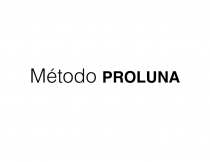 El Método PROLUNA