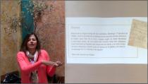 Influencia astrológica en la vida y obra de Sor Juana Inés de la Cruz
