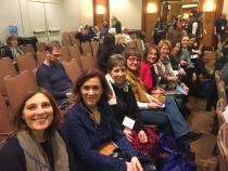 002 AstroMéxico Convención NCGR Baltimore EUA Febrero 2017