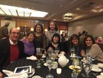 022 AstroMéxico Convención NCGR Baltimore EUA Febrero 2017