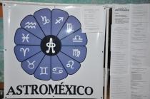 Aniversario_13_Astromexico_002