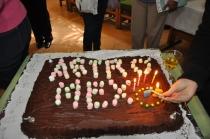 Aniversario_13_Astromexico_035