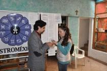 Aniversario_13_Astromexico_063