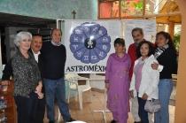 Aniversario_13_Astromexico_076
