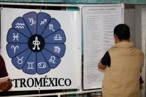 Aniversario_15_AstroMexico_006