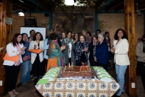 Aniversario_16_Astromexico_035